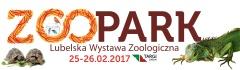 ZooPark Lubelska wystawa zoologiczna