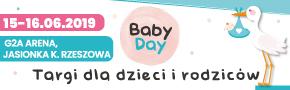Targi Baby Day
