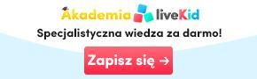Akademia LiveKid
