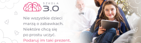 Szkoła 3.0