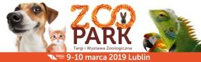 Lubelska Wystawa Zoologiczna ZOOPARK